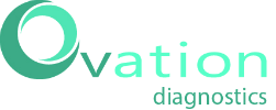 Ovation Diagnostics